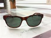 RAY-BAN Sunglasses B&L 5022